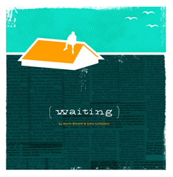 waiting_cover_new